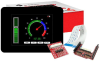 Display Modules - LCD, OLED, Graphic -- 1613-1226-ND -Image