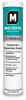 Dow Corning Molykote 33 Extreme Low Temperature Bearing Grease, Medium, Off-White 400 g Cartridge -- 33 MED GRSE 400G CART