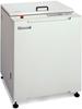 Mazerustar® Planetary Mixer -- KK2000