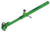 DBI-SALA Advanced Green Pole Hoist - 840779-00601 -- 840779-00601