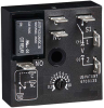 Time Delay Relays -- F10559-ND - Image