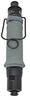 HP35 Auto Shut-Off Clutch Pneumatic Screwdriver -- 68203