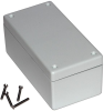 Boxes -- HM4039-ND -Image