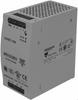 3 Phrase 120 Watt Switching Power Supply -- SPD 120 W -Image