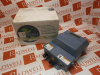 EMERSON 8712C/R03C1M4 ( FLOW TRANSMITTER INTERFACE 3AMP 10-30VDC 4-20MA ) -Image