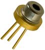 Laser Diodes -- 38-1007-ND