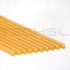 tecbond® 5 12 Product Assembly Hot Melt Glue 5kg -- PAHM20242 -Image