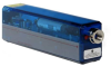 Laser Diodes, Modules -- IF-HN08M-ND -Image