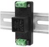 AC DC Converters -- 102-PSK-3D-12-DIN-ND - Image