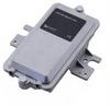Data Line Protector Indoor/Outdoor 1GB Data Only -- LPXT-WP-GB-DT-C1D2 -Image