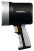 Daylite Tough LED Spotlight -- 24R5269