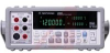 Multimeter/Dc Power Supply -- 70180275