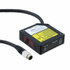 Optical Sensors - Photoelectric, Industrial -- 1110-1755-ND -- View Larger Image