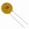 TVS - Varistors, MOVs -- 478-2206-ND