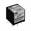 Power Line Filter Modules -- CCM2083-ND