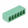 Terminal Blocks - Headers, Plugs and Sockets -- 277-11317-ND -Image