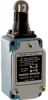 MICRO SWITCH LS Series General Purpose Limit Switches, Top Roller Plunger, 1NC 1NO DPDT Snap Action, Double Break, 0.5 in - 14NPT conduit, Compact/Non Plug-in -- 5LS8 -Image