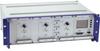 Modular Piezo Controller -- E-500