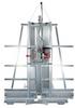 Electric Panel Saw -- 6480-20 - Image