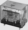 Plug-in Relay -- Type RPY 4 10A