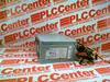BESTEC ATX0350D5WA ( POWER SUPPLY 200-240V 5AMP 50/60HZ ) -Image