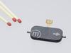 mp6 Piezoelectric Diaphragm Micropump -Image