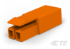 Ballast Connectors -- 2834048-3 -- View Larger Image