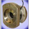 Motor Flange - SAE Flange Torque Sensor -- 01298 - Image