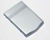 IND-FL2.5-XXXX IDE Flash Disk -- View Larger Image