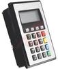 Keypad, Polymer and Display Window, With 4X20 LCD -- 70102241