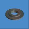 Washer, Shoulder; Fibre (ASTM D710); 0.170 in.; 0.500 in.; 0.062 in. -- 70181794