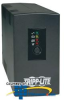 Tripp Lite POS Series 500VA Tower Standby 120V UPS with.. -- POS500