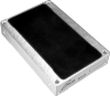 Isolated DC/DC Converter -- 200 W - MGDM-200 Series