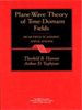 Plane-Wave Theory of Time-Domain Fields:Near-Field Scanning Applications -- 9780470545522