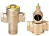 APOLLO® High Capacity Mixing Valve -- 34C-104-01 - Image