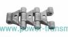 Cast Iron Chain 907-E51 -Image