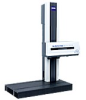 Surface Measuring System -- Surfcom 2000