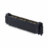 Rectangular - Board to Board Connectors - Arrays, Edge Type, Mezzanine -- A101813-ND