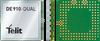 CDMA/EV-DO Module -- DE910-DUAL