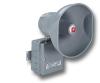 AudioMaster® Public Address Speaker -- Model AM15XD2