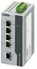 Switches, Hubs -- 277-11062-ND -Image