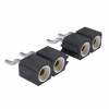Rectangular Connectors - Headers, Receptacles, Female Sockets -- 310-83-140-41-205101-ND -Image