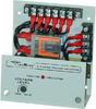3-Phase Monitor -- Model B2594