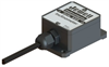 Analog MEMS Inclinometer -- AML Series