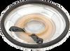 Miniature (10 mm-40 mm) Speaker -- CLS0401M