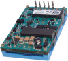 DC-DC Power Module -- QPW025A0F41-H - Image