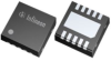 Linear Voltage Regulators for Automotive Applications -- TLE4678-2LD -Image