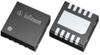 Linear Voltage Regulators for Automotive Applications -- TLE4678-2LD