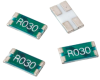 Four Terminal High Precision Current Sense Resistor -- LVK Series