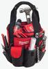 Tool Bag -- 49-17-0180 -- View Larger Image